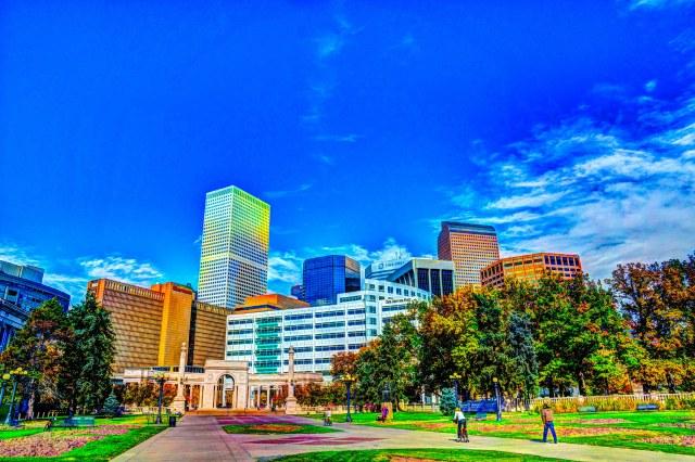20141026-Gates to the City of Denver