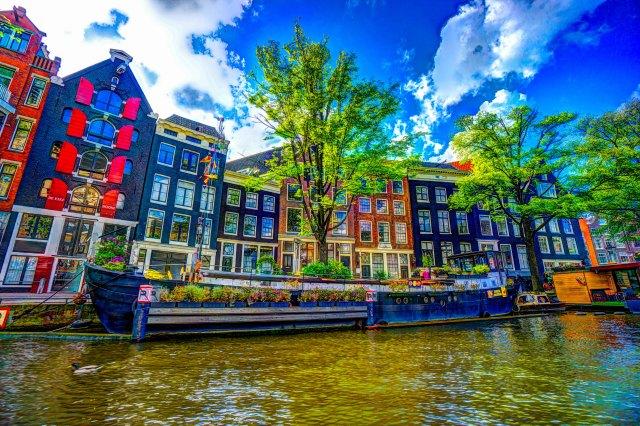 20150528-20150528-Amsterdam Row