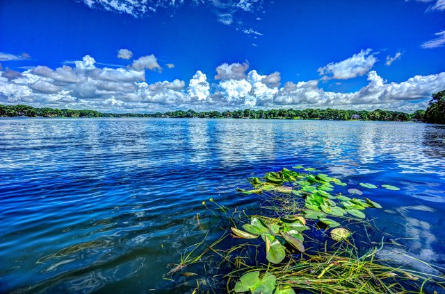 20150919-WP Lake Day