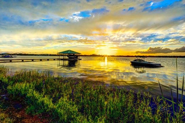 morning-on-lake-clay